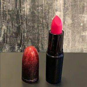 Brand New MAC Cosmetics Retro Matte ALL FIRED UP
